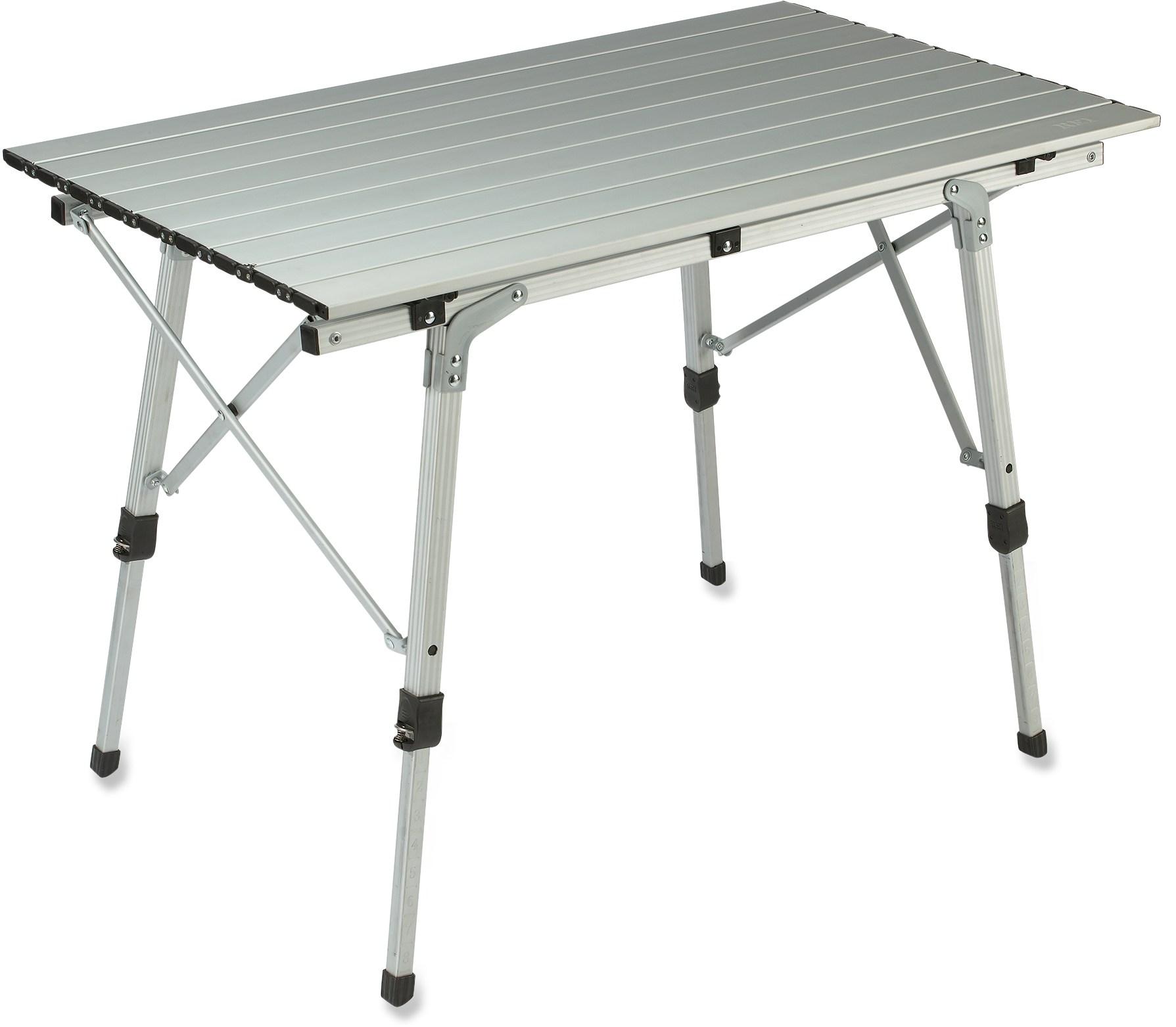 89812cb2 A236 429e Aa04 E97760cff9a4 REI Camp Table